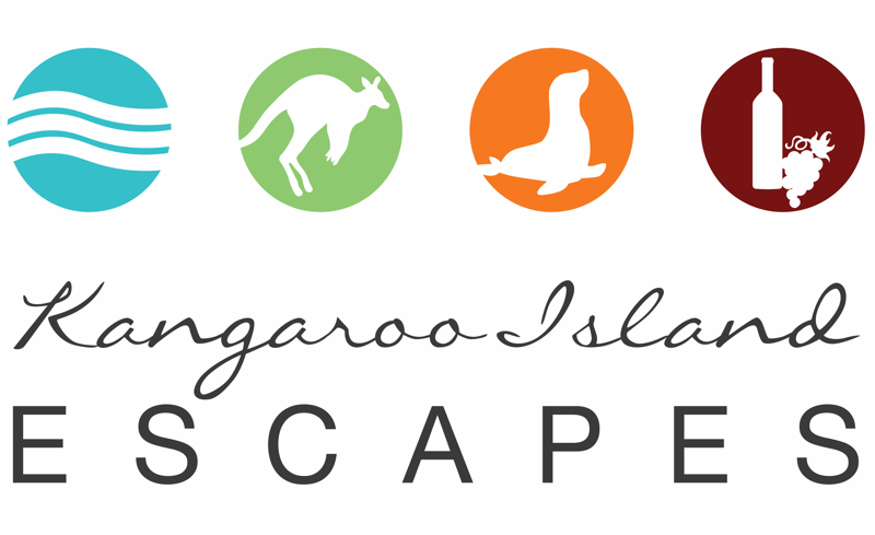 Kangaroo Island Escapes